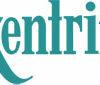 EXENTRIX Logo