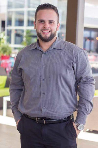 JoseLopez