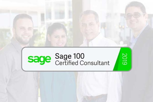 HiSoftPR-is-achieves-2019-Sage-100-Certified-Consultant