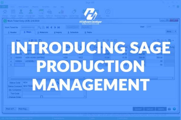 Accuracy,-Visibility,-and-Efficiency--Introducing-Sage-Production-Management